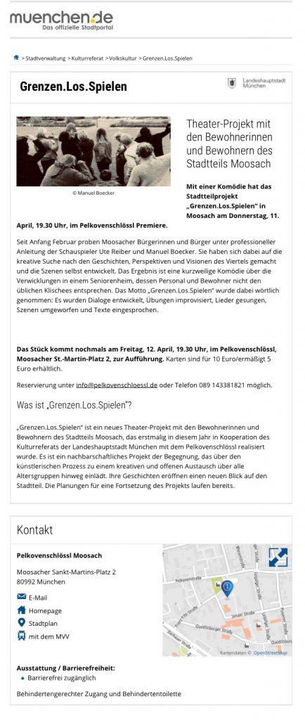 https://www.muenchen.de/rathaus/Stadtverwaltung/Kulturreferat/Volkskultur/GrenzenLosSpielen.html